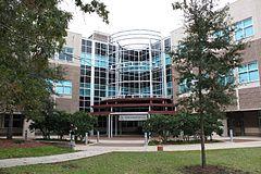 University of North Florida Wikiwand