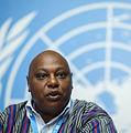 UN Special Rapporteur Maina Kiai 1000px crop.jpg