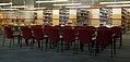 UPF - Biblioteca-CRAI del Campus de la Ciutadella (38537153702).jpg