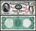 US-$20-LT-1875-Fr-128.jpg