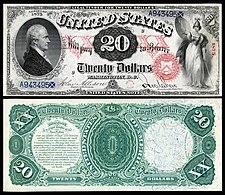 20 USD-LT-1875-Fr-128.jpg