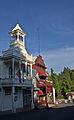US-CA-NevadaCity-2012-07-18T184706 v1.jpg