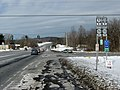 US9US20NY150Intersection.jpg