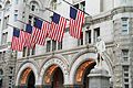USA-Old Post Office Pavilion0.JPG