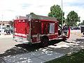 USAF Fire (8442805115).jpg