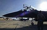 USAF jets depart TLP 2015-1 150129-F-QS677-049.jpg