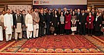 USAID's Firms project closeout ceremony (16091826622).jpg