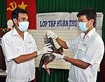 USAID helps combat avian and pandemic influenza (5070818317).jpg