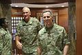 USARPAC CG Gen. Brown Visits Korea 160809-A-BS718-001.jpg