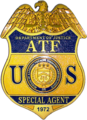 USA - ATF Badge.png
