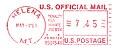 USA stamp type OO-A6A.jpg