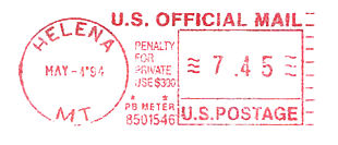 USA stamp type OO-A6A.jpg