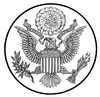 Great Seal of the of the United States (1904 Die)