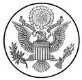 USGreatSeal1904DieDrawing.png
