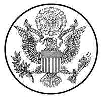 1904 die design