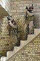 USMC-050602-M-0502E-002.jpg