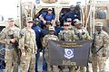 USO tour for National Football League players 130319-A-VM825-429.jpg