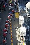 USS America's first underway replenishment 141001-N-EV723-091.jpg