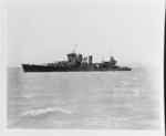 USS Astoria (CA-34) - 19-N-25346.tiff