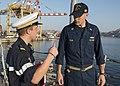 USS BULKELEY (DDG 84) 131021-N-IG780-012 (10642683893).jpg
