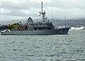 USS Defender MCM-2.jpg