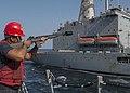USS Dewey's (DDG 105) 141121-N-KB426-029 (15669300550).jpg