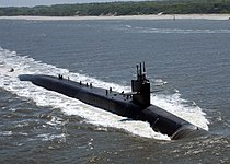 USS Florida (SSGN-728).jpg