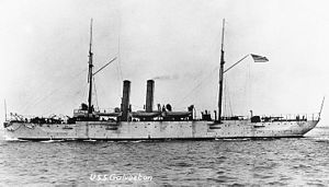 USS Galveston (CL-19).jpg