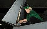 USS George H.W. Bush (CVN 77) 140708-N-MU440-020 (14425583840).jpg