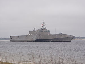 USS Independence (LCS-2) March 11,2012.JPG