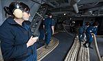 USS John C. Stennis 120703-N-OY799-011.jpg