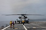 USS Mesa Verde, 24th Marine Expeditionary Unit team up for missions in Haiti 161009-M-MK762-816.jpg
