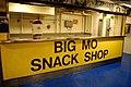 USS Missouri - Big Mo Snack Shop (6180131959).jpg