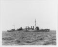 USS Sloat - 19-N-11040.tiff