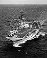 USS Wasp (CVS-18) underway in the Atlantic Ocean, in 1971 (NNAM.1996.488.053.005).jpg