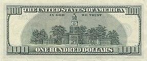 287px-US_$100_series_2006_reverse.jpg