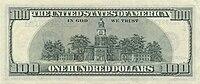 US $ 100 série 2006 reverse.jpg