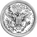 US 1792 Diplomatic medal reverse.jpg