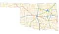 US 270 (Oklahoma) map.png