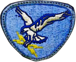 US Air Force 1041st SPS beret flash-Historical.png