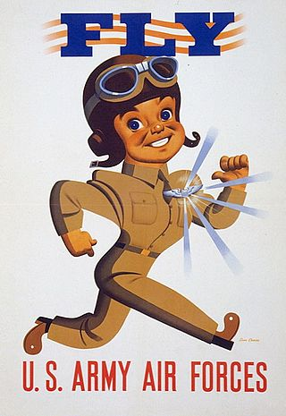 US Air Force WWII poster.jpg