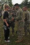 US Airborne Soldiers partner with 1st Latvian Battalion 150709-A-ZZ359-062.jpg