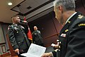 US Army 51178 Visit from Brig. Gen. McMaster kicks off distinguished lecturer series.jpg