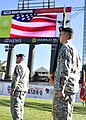 US Army 53594 100th MDB Takes Part in Colorado Army National Guard Change of Command Ceremony.jpg