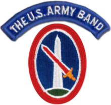 US Army Band SSI.png