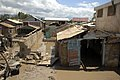 US Navy 080915-N-1508S-005 Gonaives is flooded after recent hurricanes have struck Haiti.jpg