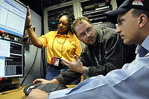 US Navy 090310-D-5972N-002 Civilian employees ...