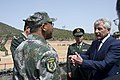 US Secretary of Defense 140409-D-BW835-274.jpg