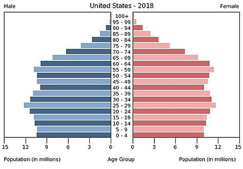 US population pyramid (2018).jpg