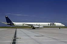Arrow Air Flight 1285 - Wikipedia